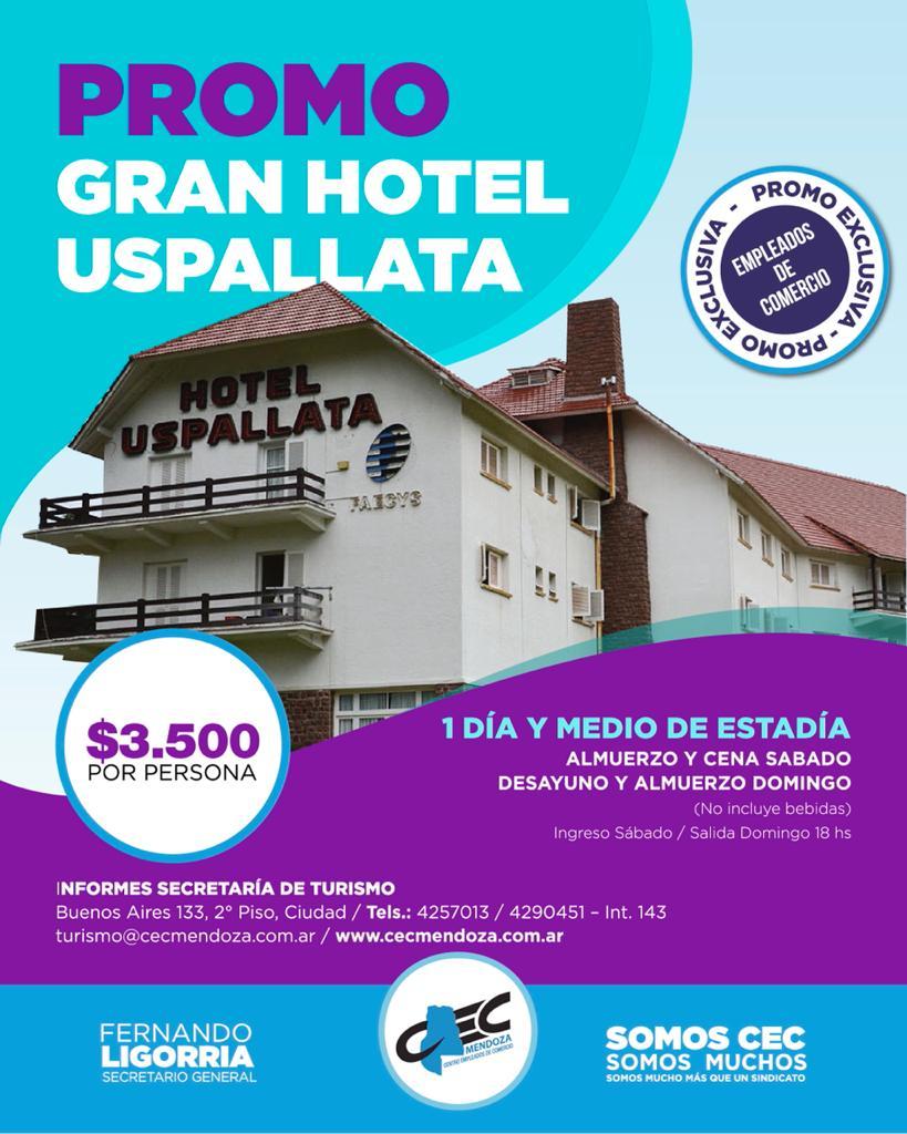 Gran-hotel-uspallata-promo
